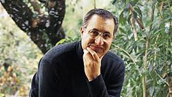Stephen Kanner