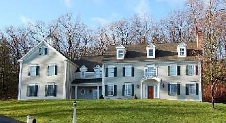 129 Bridgewater Drive, Avon, CT 06001