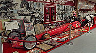Florida Museum Guide: Don Garlits Museum of Drag Racing, Ocala