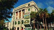 Florida Museum Guide: Orange County Regional History Center