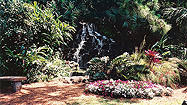 Florida Museum Guide: Ormond Beach Memorial Art Museum and Gardens
