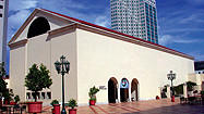Florida Museum Guide: Historical Museum of Southern Florida, Miami