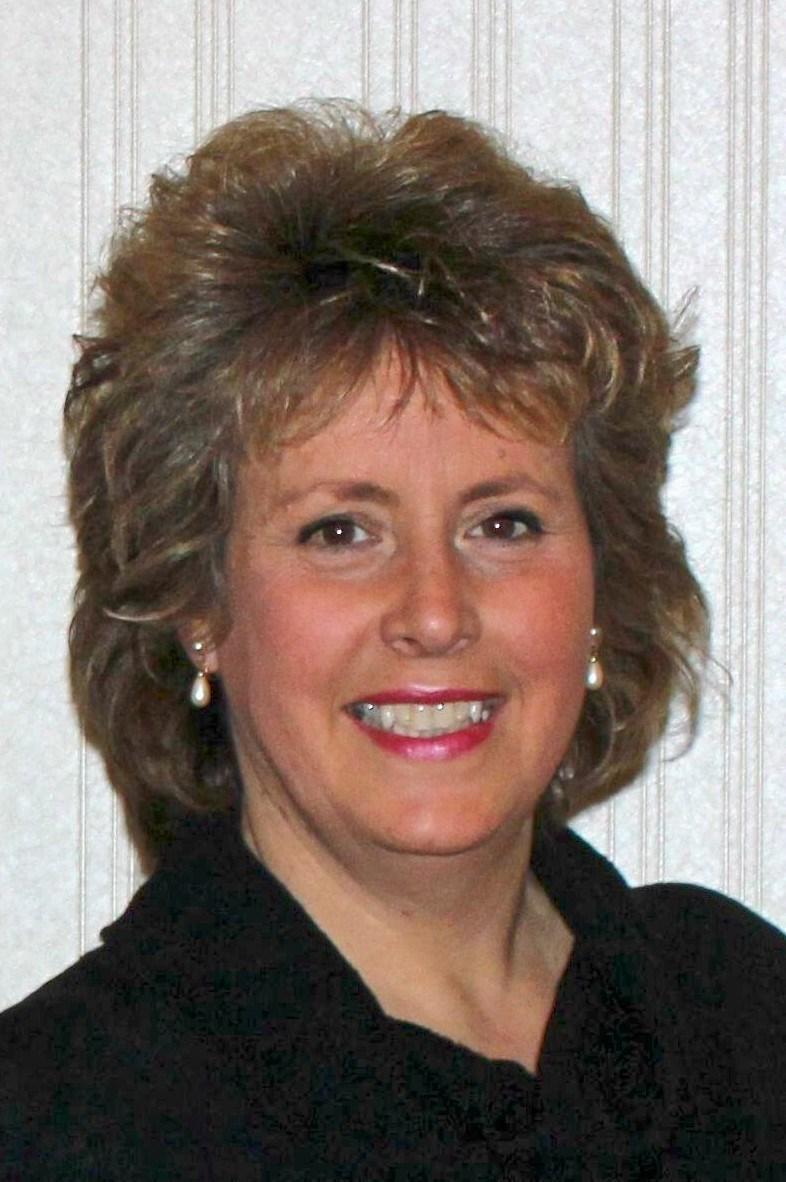 Maureen Donlin Labanara, realtor.
