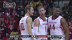 Terps upset Virginia [Video]