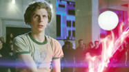'Scott Pilgrim' is ready to put up a fight -- and rock out