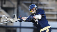 Roundup: Mount St. Mary's men's lacrosse can't overcome Manhattan in 8-7 loss