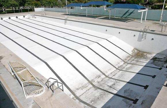 City Still Trying To Pool Resources Burbank Leader