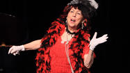Schaumburg Senior Follies to hold auditions April 2