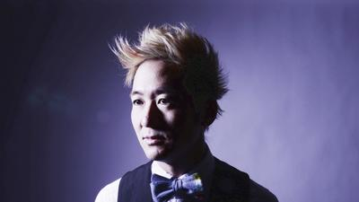 Kishi Bashi plans to release new album in May