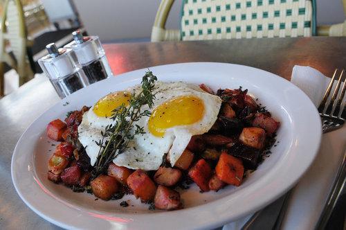 Blue Plate Kitchen: Modern Comfort Food In West Hartford - Hartford ...
