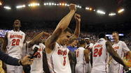 March Madness: Complete coverage of NCAA Tournament