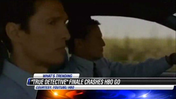 Video: True Detective finale crashes HBO GO