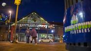 Baltimore, merchants seek relief for a beleaguered Lexington Market