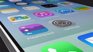 IPhone 6 concept video: Is this what we should expect from Apple?