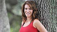 News anchor shares her fitness story -- and you can too!
