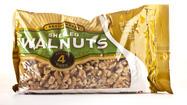 Variations on a walnut finger recipe