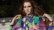 New Chicago concerts on sale: Lana Del Rey, Vampire Weekend, Brad Paisley