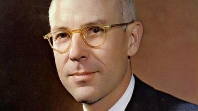 Robert S. Ingersoll
