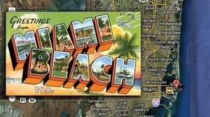 South Florida areas tout selves as South Beach alternatives