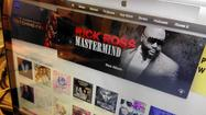 Apple is asking record labels for exclusive iTunes releases