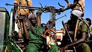South Sudan ponders the road ahead after ethnic killings