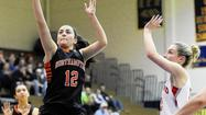 Parkland, Northampton, Salisbury PIAA girls basketball second-round previews
