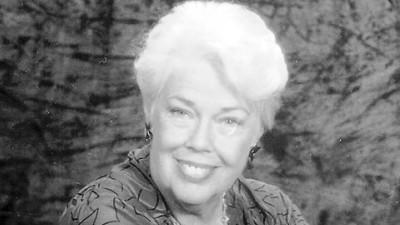 Helen Krogh
