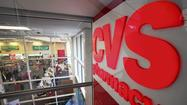 CVS probed in alleged loss of painkillers