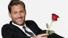 'Bachelor' finale: Juan Pablo faces wrath of fans, Chris Harrison