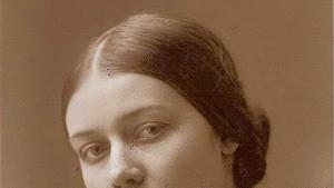 Antonina Pirozhkova