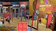 Tampa's new children's museum blends imagination, education