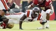 Virginia Tech opens ACC play with shutout victory