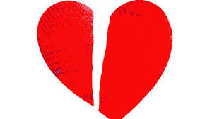 Be slow my hurting heart: The pain of social rejection drives down heart rate