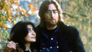 John Lennon at 70? We can only imagine….