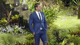 'The Bachelor' season finale recap, Goodbye Juan Pablo, finally