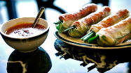 The Find: Dat Thanh in Westminster