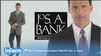 Jos. A. Bank and Men's Wearhouse agree to deal [Video]
