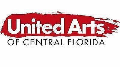 United Arts' Campaign for the Arts raises more than $1 million