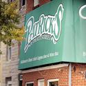 Patrick's of Pratt Street