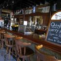 Quigley's Half Irish Pub