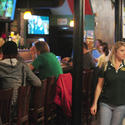 Delia Foley's Pub