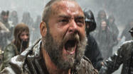 http://www.latimes.com/entertainment/movies/moviesnow/la-et-mn-controversial-noah-will-now-carry-disclaimer-20140228,0,2975183.story