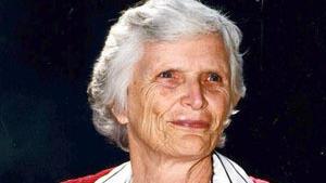 Patricia Herzog