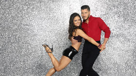 Ranking the new 'DWTS' cast [Pictures]