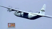 Budget cuts hit Air National Guard [WJZ Video]