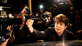 Appeals court to consider sealed Blagojevich transcripts