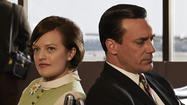 'Mad Men' creator Matthew Weiner talks 'ambitious' final season