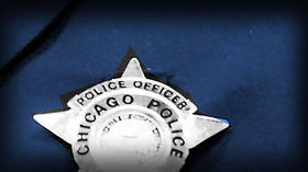 Court rules citizen complaints about Chicago police misconduct are public