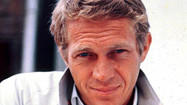 Classic Hollywood: Steve McQueen