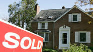 Home Prices Rose 8.3% In 2013, Biggest Jump Since 2005